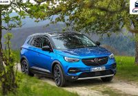 Amazing opel grand land 2021 prices and specifications in egypt Opel Grandland 2021 Price In Egypt Price and Review
