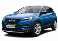 Amazing opel grandland x price in egypt new opel grandland x Opel Grandland 2021 Price In Egypt Design and Review