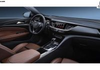Amazing opel insignia 2021 prices and specifications in egypt car Opel Insignia 2021 Price In Uae Engine