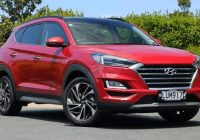Amazing small changes add up for tucson stuffconz Hyundai Tucson 2021 New Zealand Exterior and Interior