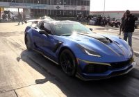 Amazing video daily driver 2021 corvette zr1 runs the quarter mile 2021 Chevrolet Corvette Zr1 Quarter Mile Interior