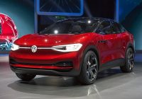 Amazing volkswagen cars at auto expo 2021 Volkswagen Upcoming Cars 2021 New Concept
