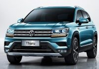 Amazing volkswagen tarek this small suv is likely coming to canada Volkswagen Canada 2021 Design and Review