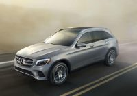 are there hybrid mercedes benz models mercedes benz of newton Mercedes Hybrid Models