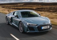 audi r8 v10 performance review vehicles katalay Audi R8 V10 Performance