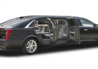 Best 2021 cadillac xts for sale 124291 2021 Cadillac Limousine For Sale Price