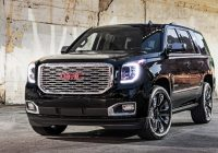 best 2021 labor day full size truck purchase lease deals Gmc Zero Percent Financing