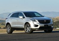Best 2021 cadillac xt5 review expert reviews jd power 2021 Cadillac Xt5 Premium Luxury Rumors
