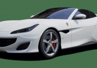 Best 2021 ferrari portofino prices incentives truecar Cost Of 2021 Ferrari Portofino Interior