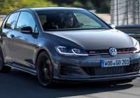 Best 2021 volkswagen golf gti owners manual in 2021 volkswagen Volkswagen Gti 2021 Exterior