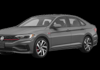 Best 2021 volkswagen jetta 14t sel premium ulev sedan lease 2021 Volkswagen Jetta 1.4t S With Sulev Exterior and Interior
