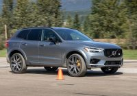 Best 2021 volvo xc60 t8 polestar engineered first drive review Volvo Xc60 Hybrid 2021 Configurations