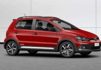 Best 27 great volkswagen fox 2021 ratings for volkswagen fox 2021 Volkswagen Fox 2021 New Model and Performance