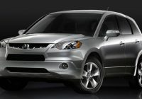 Best acura rdx navigation system update 2021 navigation dvd Acura 2021 White Dvd Map Update Reviews