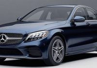 Best c class 2021 Mercedes For Sale Near Me Configurations