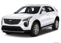 best cadillac deals incentives in july 2021 us news Cadillac Lease Deals July