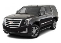 Best cadillac escalade 2021 62l premium luxury in uae new car Cadillac Escalade 2021 Price In Uae First Drive