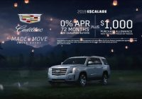 Best cadillac made to move sales event tv commercial ad made for Cadillac Made To Move Commercial Song 2021 Engine