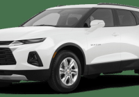 best chevrolet deals incentives in february 2021 Chevrolet February Incentives