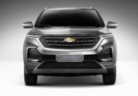 Best chevrolet indian autos blog Chevrolet New Car 2021 In India Wallpaper