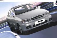 Best chevrolet lanos 2021 prices and specifications in egypt Chevrolet Lanos 2021 Price In Egypt Redesigns