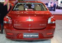 Best chevrolet optra 2021 prices and specifications in egypt Chevrolet Optra 2021 Price In Egypt Release Date and Reviews