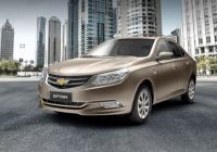 Best chevrolet optra price in egypt new chevrolet optra photos Chevrolet Optra 2021 Price In Egypt Interior