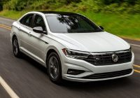 Best differences between the 2021 volkswagen jetta vs the 2021 2021 Volkswagen Models With Manual Transmission First Drive