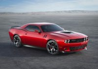 Best dodge barracuda 2021 20 facts to know 2021 Dodge Barracuda For Sale Concept