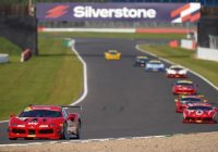 Best ferrari challenge uk 2021 races at the home of british motor Ferrari Challenge Uk 2021 Drivers New Model and Performance