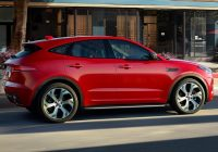 Best home page jaguar ireland Jaguar Jeep 2021 Price Ireland Exterior