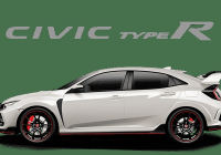 Best honda cars philippines price guide Honda Philippines Price List 2021 Research New