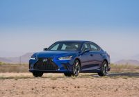 best lexus lease deals incentives in march 2021 us Lexus February Incentives