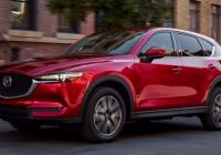 best mazda deals lease offers in november carsdirect Mazda Lease Deals March