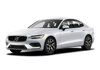 Best new 2021 2021 volvo volvo cars white plains Volvo New Cars 2021 Design and Review