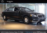 Best new 2020 mercedes benz maybach s 650 for sale at mercedes benz of plano vin w1kux8ab3la563186 2020 Mercedes Maybach For Sale Wallpaper