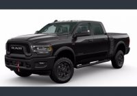 Best new 2021 ram 2500 power wagon for sale in hartford ct with 2021 Dodge Power Wagon For Sale Near Me Performance