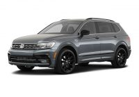 Best new 2021 volkswagen tiguan for sale at mcgrath volkswagen of marion stock m200234 Volkswagen Tiguan R Line 2021 Price and Review