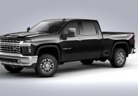 Best new chevrolet silverado 2500hd vehicles for sale in union 2021 Chevrolet Silverado 2500hd Engine