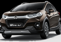 Best new honda wrv price images colours specifications Honda Wrv Price In India 2021 Release Date