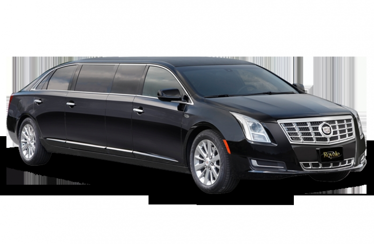 Permalink to New 2021 Cadillac Limousine For Sale First Drive