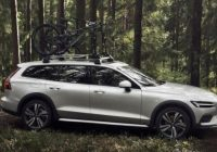 Best the best volvo models for 2021 autowise Volvo New Cars 2021 Release Date