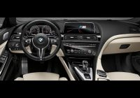 Best top driver assistance systems in bmw cars 2021 2021 Bmw Driver Assistance Package Interior