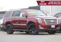 Best used 2020 cadillac escalade for sale right now cargurus 2020 Cadillac Escalade For Sale Overview