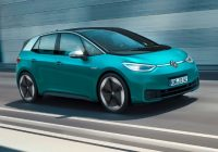 Best volkswagen to launch 34 new models in 2021 worldwide Volkswagen 2021 Launch Performance