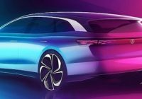 Best volkswagen to launch on average 3 new cars every month in Volkswagen 2021 Launch Exterior