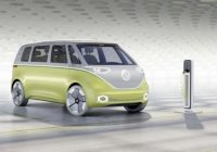 Best volkswagens 5 electric cars start in 2021 what we know so far Volkswagen Electric Vehicles 2021 Reviews