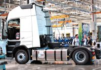 Best volvo ab will reduce 4 thousand employees worldwide Volvo Ab 2021 Price and Review