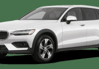 best volvo deals incentives in february 2021 Volvo January Incentives