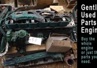 Best volvo penta mercruiser and more marine parts express Volvo Penta 2021 Parts Reviews